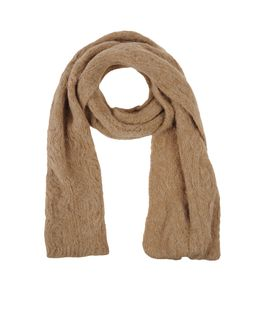 Opening Ceremony - OPENING CEREMONY - ACCESSORIES - Oblong scarves