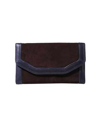 COMPTOIR DES COTONNIERS - Wallet