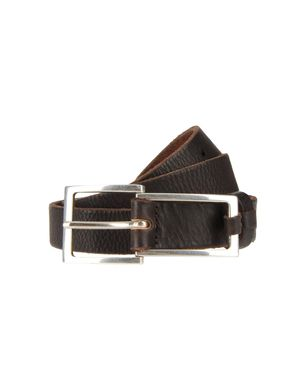 GAZZARRINI - Belt