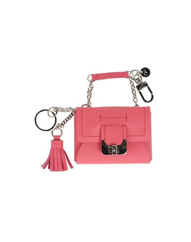 DIANE VON FURSTENBERG - Key ring