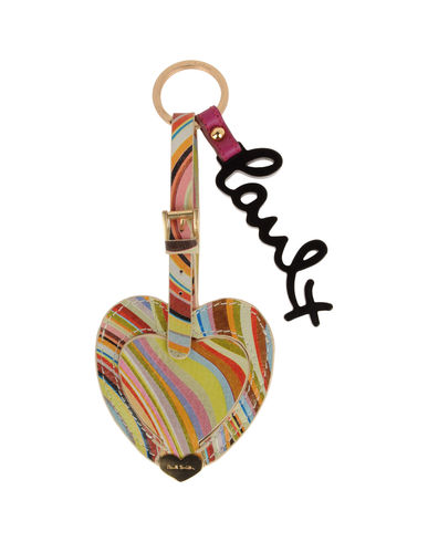 PAUL SMITH - Key ring