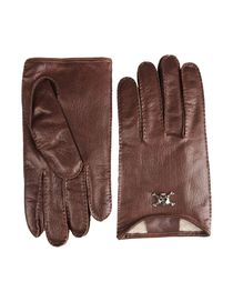 VIVIENNE WESTWOOD - Gloves