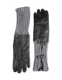 PAUL SMITH - Gants