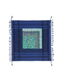 D.A. DANIELE ALESSANDRINI - Square scarf