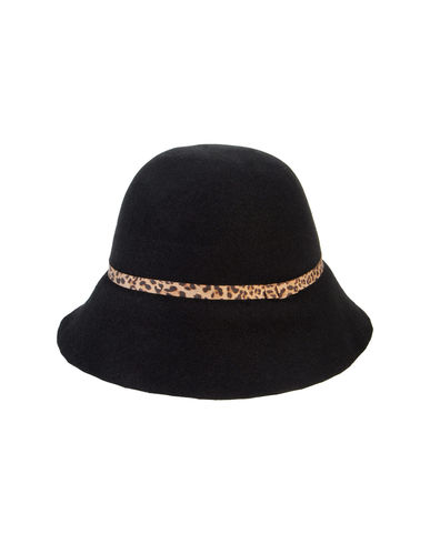 LIVIA FIRTH DESIGN - Hat