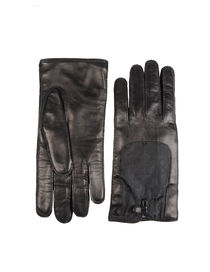 CERRUTI 1881 - Gloves