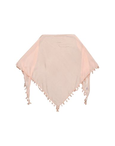 R95 th - Shawl