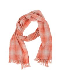 AMERICAN OUTFITTERS - Oblong scarf