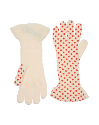 VERO MODA - Gloves