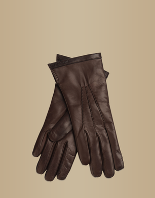 TRUSSARDI - Gloves