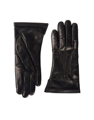 Gloves Women's - TRUSSARDI