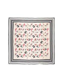 FERRE&#39; Square scarf