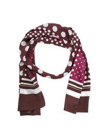 FERRE&#39; - Oblong scarf