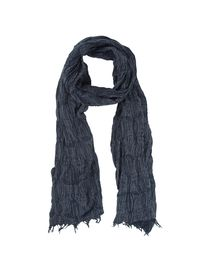 CROSSLEY - Oblong scarf