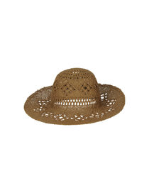 HACHE APPS - Hat