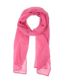 BLUGIRL BLUMARINE - Oblong scarf