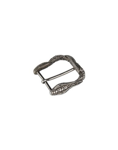PRADA - Belt buckle