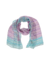MISSONI - Stole