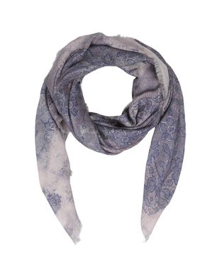 Square scarf Women's - VIVIENNE WESTWOOD