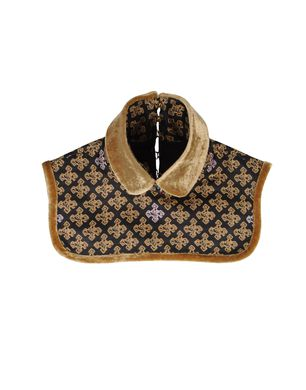 Collar Women's - AQUILANO-RIMONDI
