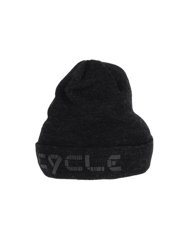 CYCLE - Hat