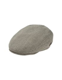 CTH - Hat