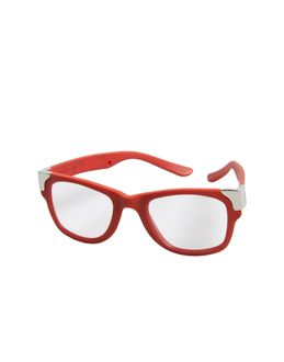 Brille - JUMPER-S EUR 65.00