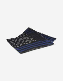 Y-3 - Foulard