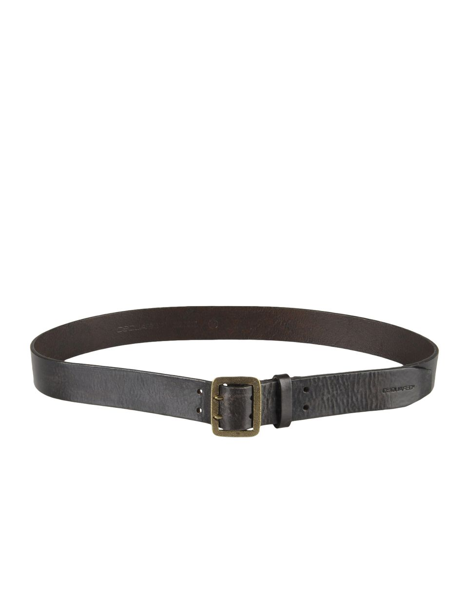 belts Man Dsquared2
