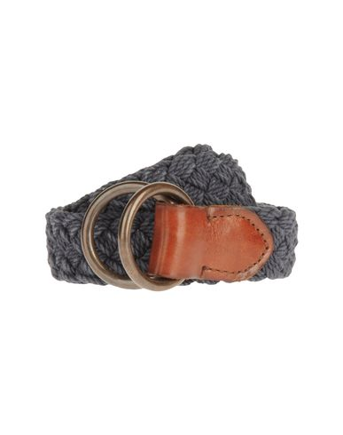 DENIM & SUPPLY RALPH LAUREN - Belt
