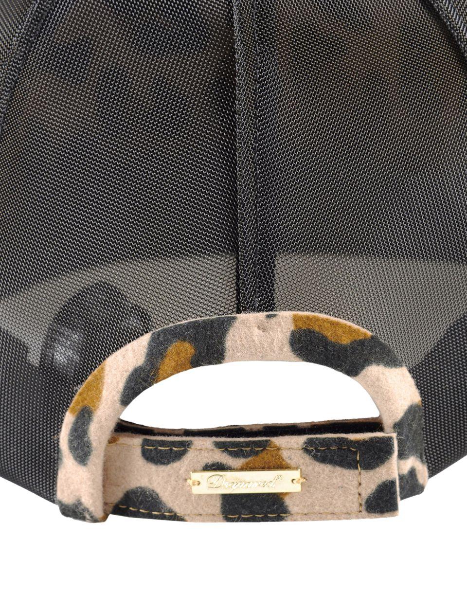 altri accessori Donna Dsquared2