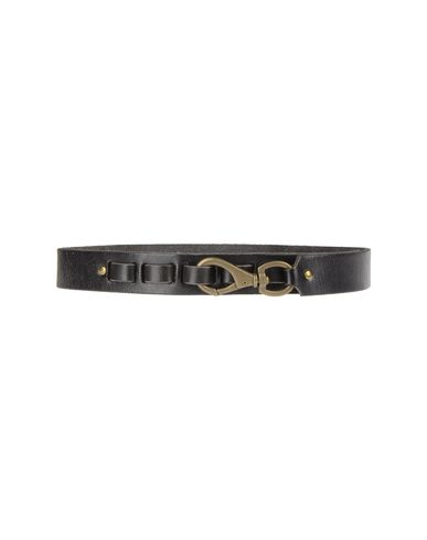 POLO JEANS COMPANY - Belt