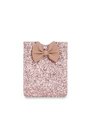 REDValentino - iPad case
