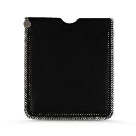 STELLA McCARTNEY, iPad Case, Shaggy Deer iPad Case