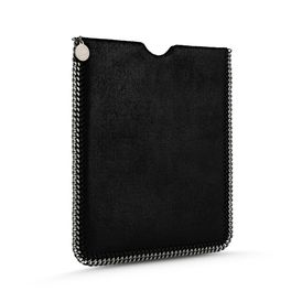 STELLA McCARTNEY, Custodia iPad, Custodia per iPad in Daino Ruvido