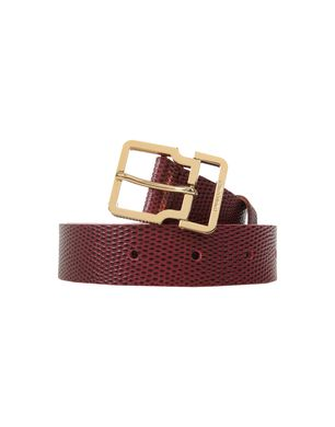 Belt Women's - DSQUARED2