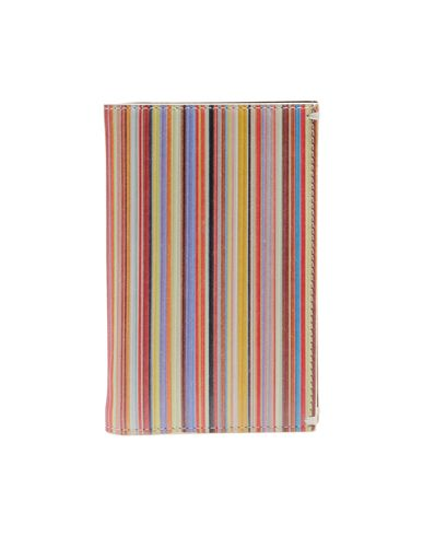 PAUL SMITH - Document holder