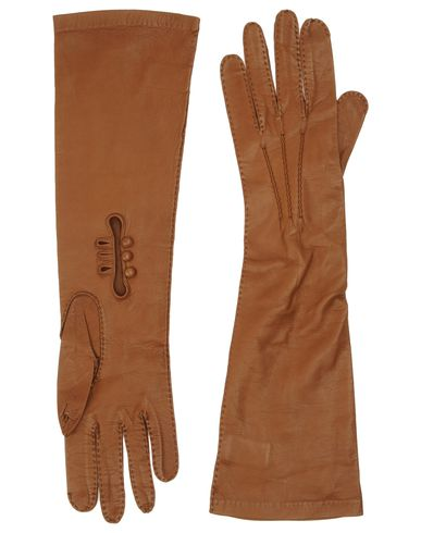 LANVIN - Gloves