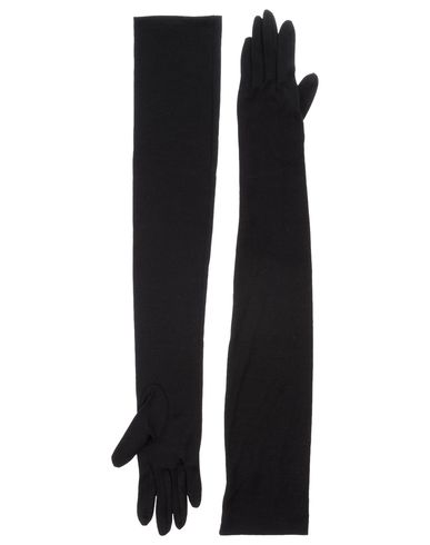 YOHJI YAMAMOTO - Gloves