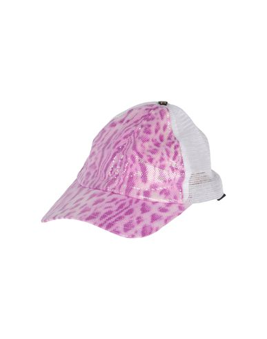 JUST CAVALLI BEACHWEAR - Hat