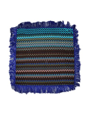 MISSONI - Square scarf