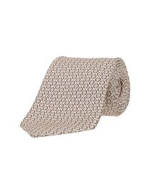ERMENEGILDO ZEGNA - Tie