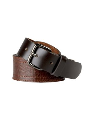 "VIKTOR & ROLF ""Monsieur"" - Belt"