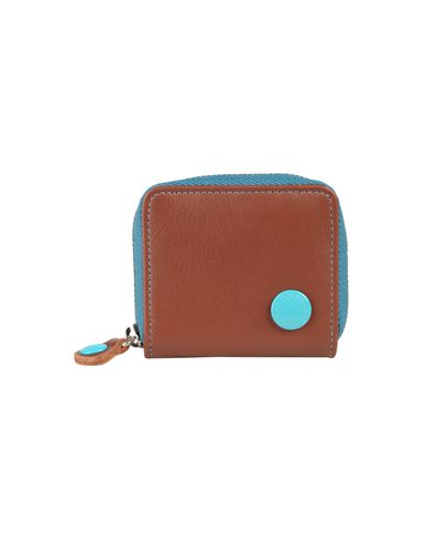 GABS - Coin purse