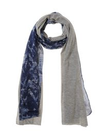 CARACTERE - Oblong scarf