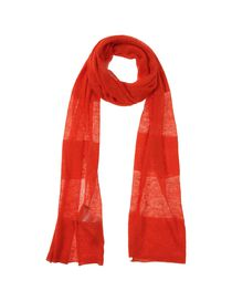 ECLAIR DE CARACT&#200;RE - Oblong scarf