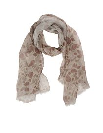 BRUNELLO CUCINELLI - Oblong scarf
