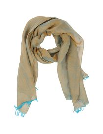 LANCETTI - Oblong scarf