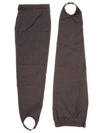 MM6 by MAISON MARTIN MARGIELA - Half chaps