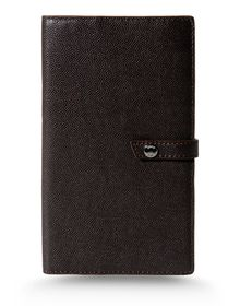 Document holder - WANT LES ESSENTIELS DE LA VIE